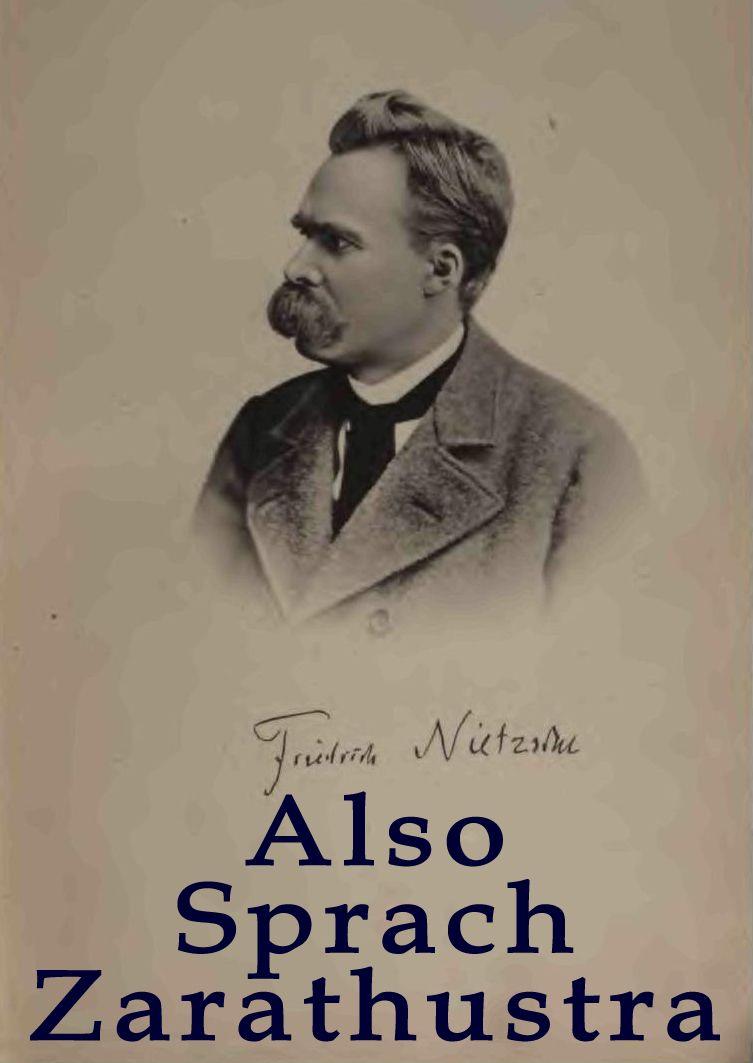Nietzsche Quotes Inside Your Mind